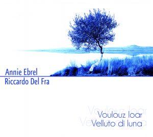 Annie Ebrel Riccardo Del Fra DGP4.indd