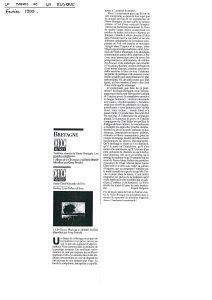 le-monde-de-la-musique-fev-99-2